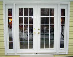 exterior-doors99