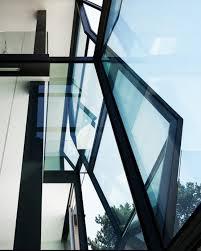 windowchoices