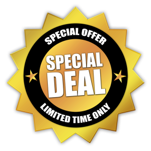limited offer a