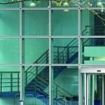 glass-fabrication-works