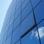 curtain-walls-glass-work