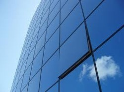 curtain-walls-glass-work
