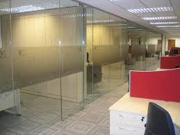 glass-showase12
