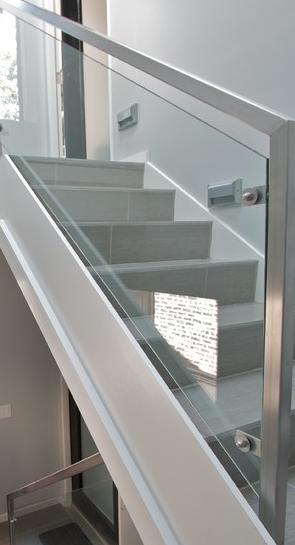 railing-satoglass