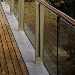 railing-woods2