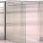 railings-glass