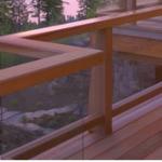 railng-woods