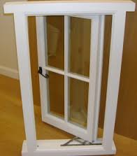 window-white1